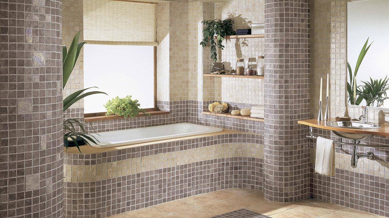 Ухта ремонт ванной комнаты замки для ванной комнаты